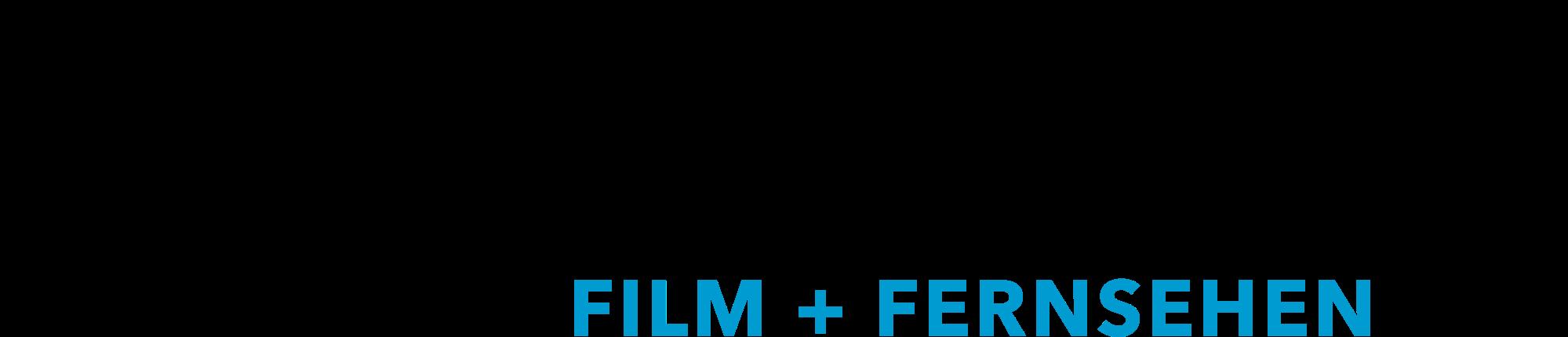 Logo Produzentenallianz