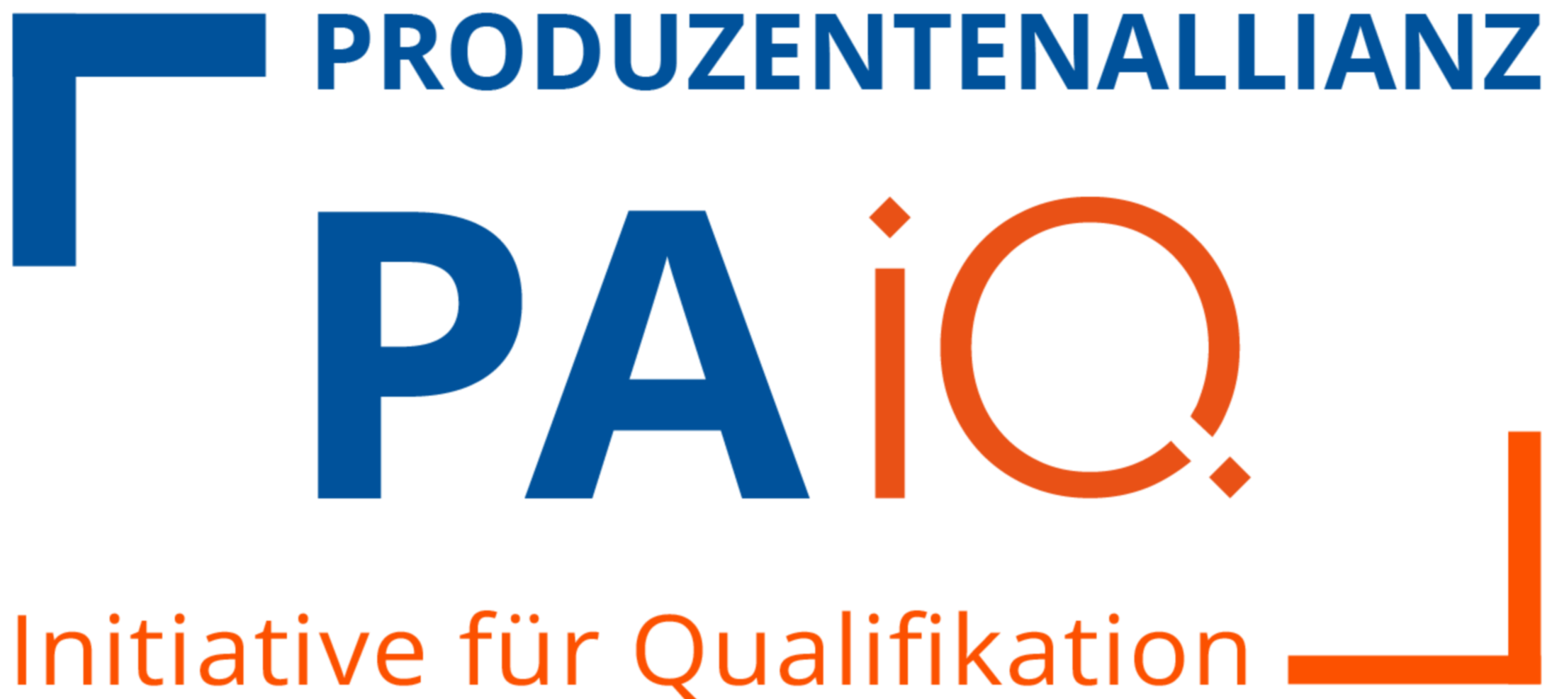 Initiative für Qualifikation
