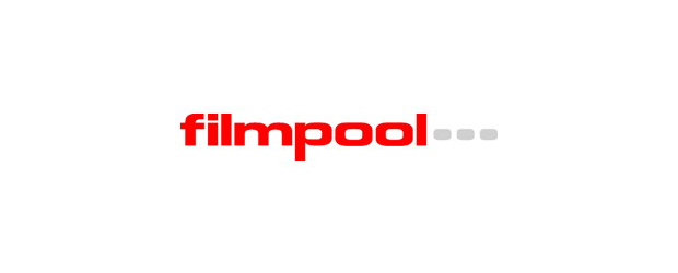 filmpool entertainment GmbH
