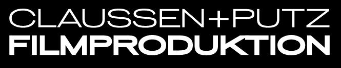 Claussen+Putz Filmproduktion