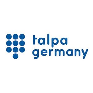 Talpa Germany