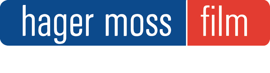 Hager Moss Film