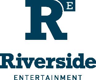 Riverside Entertainment GmbH
