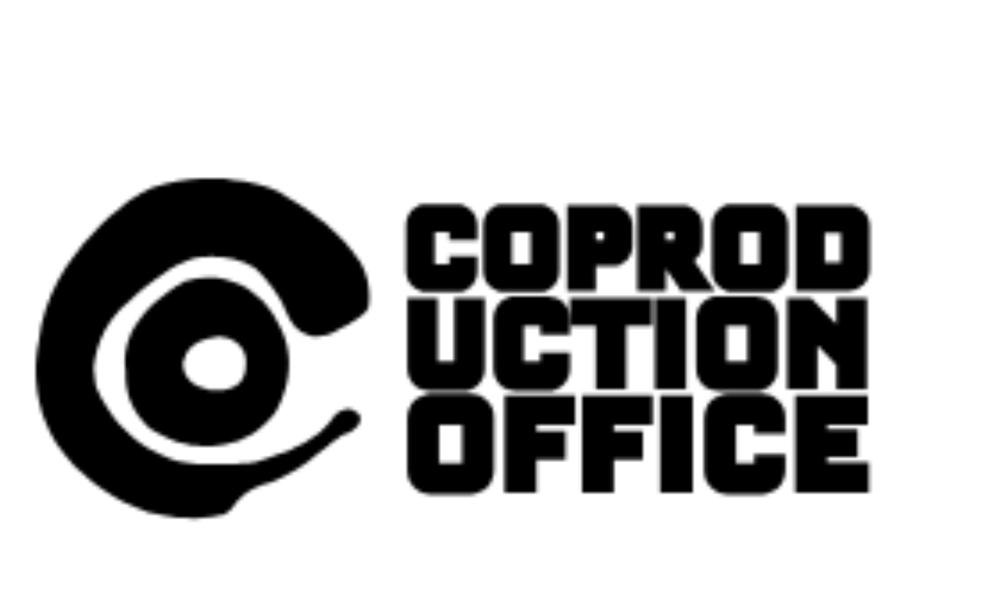Coproduction Office